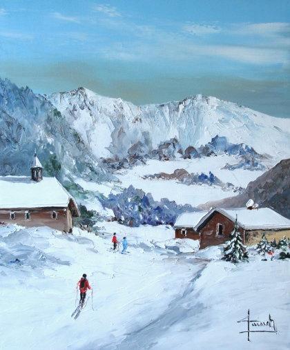 hiver 002