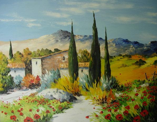 peintureVGA3 006