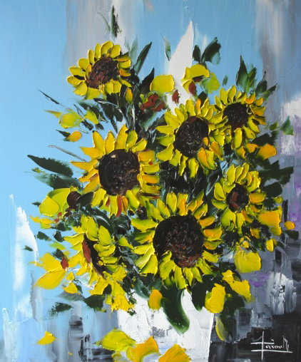 peintureclients Ag001